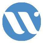 www.wesco.fr