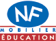 NF Education