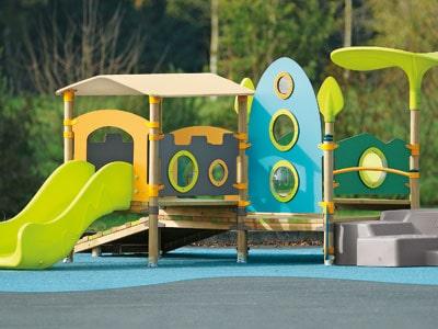 Mobilier Scolaire Materiel Ecole Centre De Loisirs Wesco